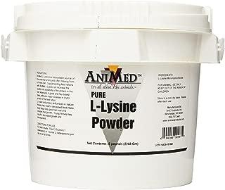 AniMed L-Lysine for Horses
