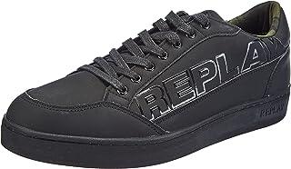 Replay Herren Bring-Fryeburg Sneaker