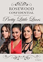 Best pretty little liars book spencer Reviews
