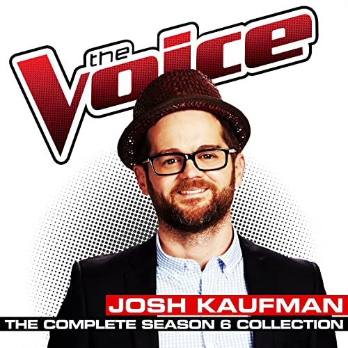 Every Breath You Take (The Voice Performance) by Josh