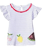 Fun in the Sun Tee (Infant/Toddler)