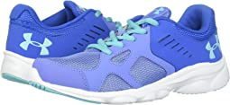 Under Armour Kids UA GGS Pace RN (Big Kid)