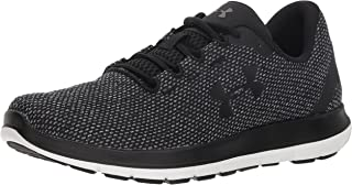 Under Armour UA W Remix Fw18, Zapatillas de Running para Mujer