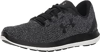 Women's Ua Remix Running Shoes