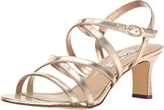 b46732ec10 Amazon.ca  Nina  Shoes   Handbags