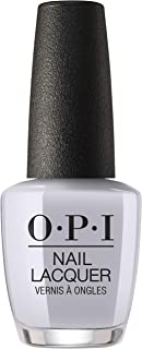 OPI Nail Polish, Nail Lacquer Engage-meant To Be, 0.5 Fl. Oz