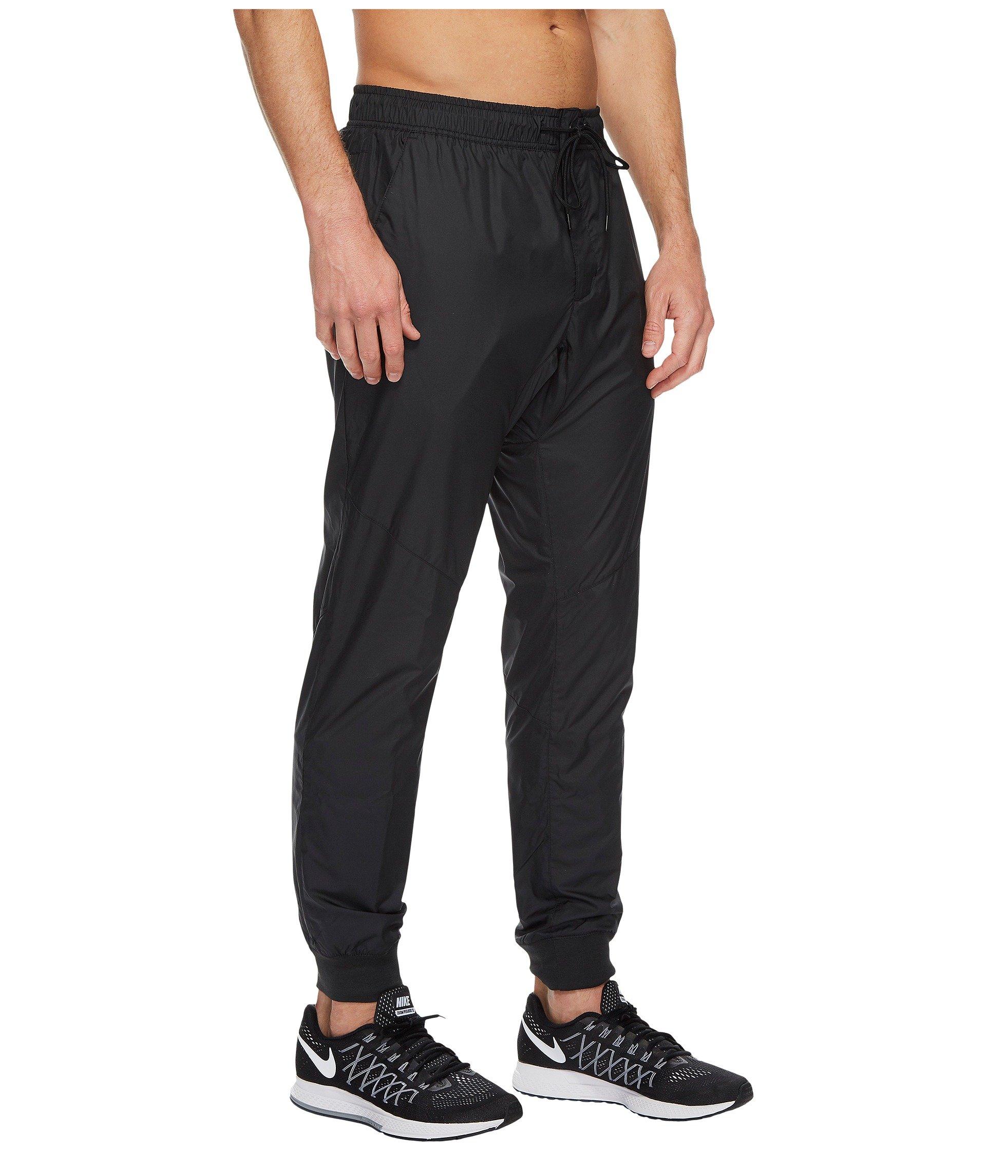 new arrival 17b72 e5f12 Nike Sportswear Windrunner Mens Pants