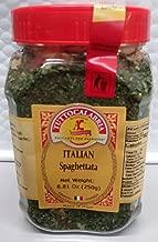 Tutto Calabria Italian Spaghettata Spaghetti Seasoning 250 Grams