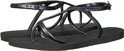 Allure Maxi Flip-Flops