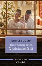 Their Unexpected Christmas Gift (The Stone Gap Inn)