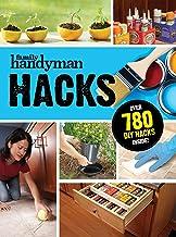 Family Handyman Hacks