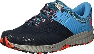Men's Nitrel V2 FuelCore Trail Running Shoe