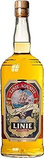 Linie Aquavit, 41.5 % volume 3.0 l, 1er Pack 1 x 3 l