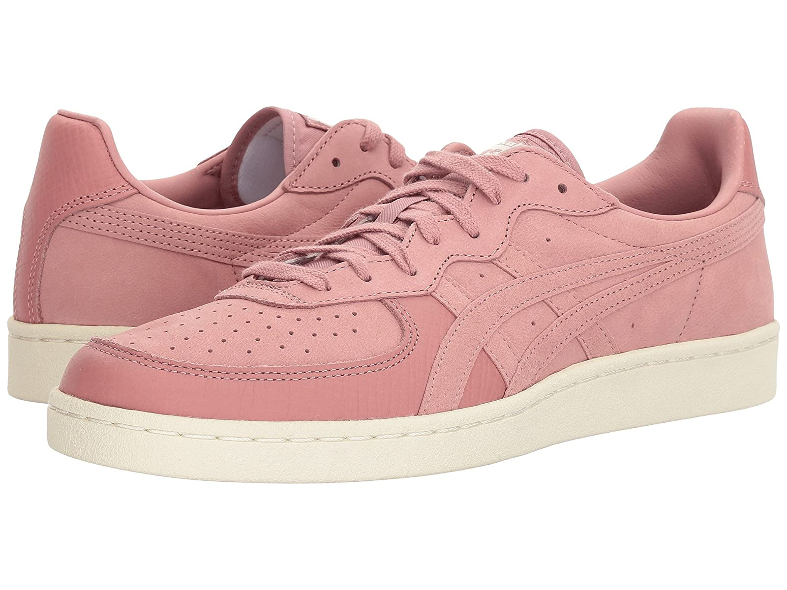 Onitsuka Tiger by Asics GSMAtmospheric grades have affordable shoes