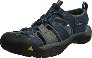 Best keen men's newport hydro-m sandal Reviews