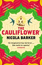 The Cauliflower®
