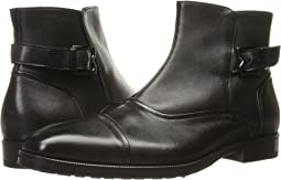 9f8d1278792 Men's Bruno Magli Shoes + FREE SHIPPING | Zappos.com