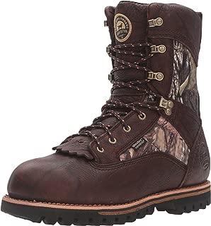 Men's Elk Tracker 886 800 Gram Hunting Boot