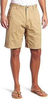 Men's Teton Twill Relaxed Fit Short