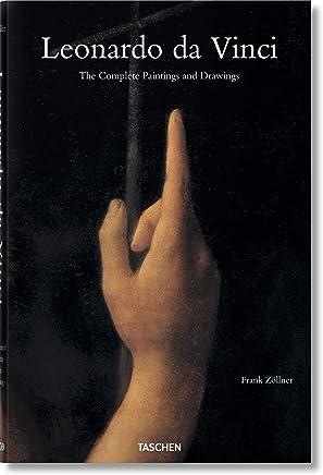 Amazon.com: Criticism - History & Criticism: Books