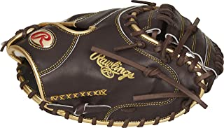 Rawlings Gold Glove 34