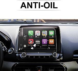 BT SWC 1G + 16G 2013-2016 WiFi Navigateur GPS Androidd 8.1 avec autoradio St/ér/éo 9 Pouces pour Ford Ecosport Multifonction /écran Tactile capacitif Lien de r/étroviseur