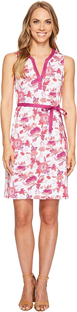 Tommy Bahama - Naxos Blooms Short Dress