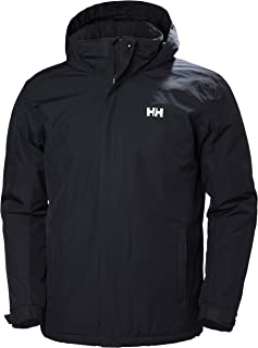 Best helly tech performance jacket Reviews