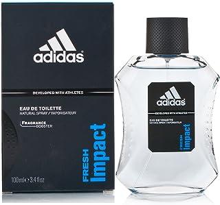 Adidas Eau de Toilette Perfume for Men, Men