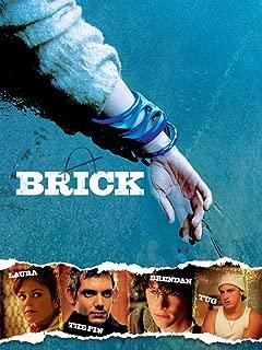watch brick