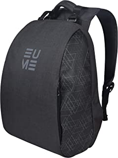 Best backpack with massager Reviews