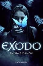 10 Mejor Exodo Libro Anissa B Damon de 2020 – Mejor valorados y revisados