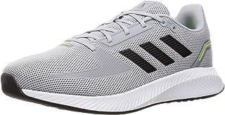 adidas Runfalcon 2.0, Chaussure de Course Homme