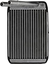 Best 2000 ford f250 heater core replacement Reviews