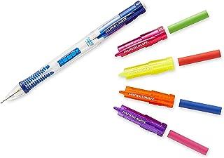 Paper Mate 1887960  ClearPoint Mix & Match 0.7MM Mechanical Pencil Starter Kit