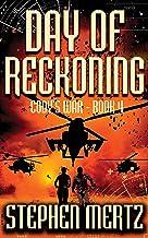 Day of Reckoning: (Cody's War 4)