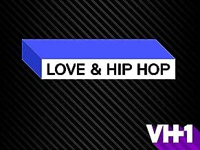 Love & Hip Hop Season 5