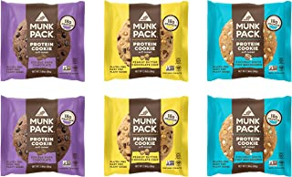 Best lenny and larry complete cookie healthy Reviews
