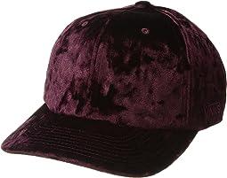 Vans - Glazier Hat