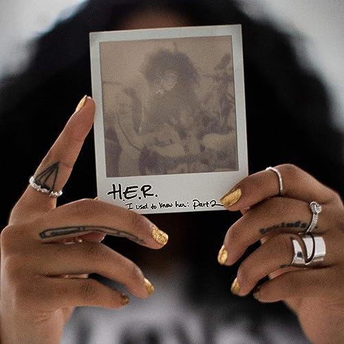Hard Place (Single Version)