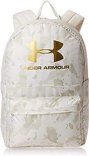 UA Kazoku Loudon Backpack