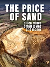 The Price of Sand
