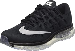 Best new nike air max 2016 Reviews