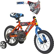 Best monster truck bicycle Reviews