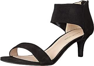 Women's Eden Dress Sandal