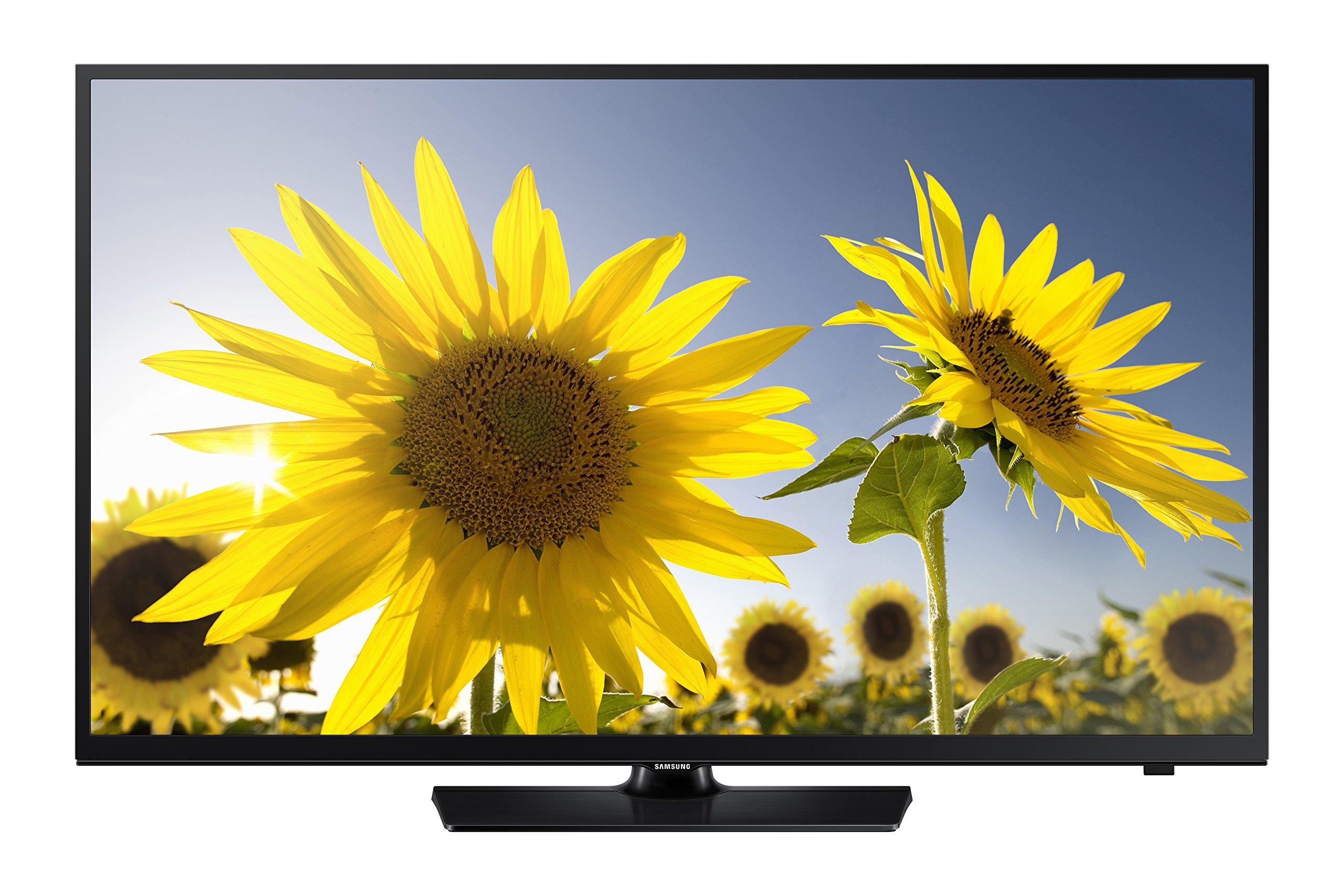 Samsung UN48H4005AF - Televisor (121,92 cm (48