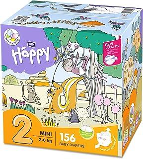 Amazon.es: Happy Baby