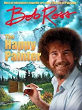 bob ross documentary