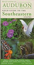 Best birds of north alabama Reviews