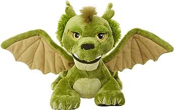 Disney Pete'S Dragon Elliot - Juego de Peluche (tamaño Grande)
